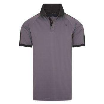 Eurostar Men's Polo Shirt - James